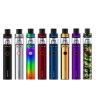 Цвета вейпа SMOK Stick V8 Kit