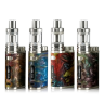 Цвета набора Eleaf iStick Pico RESIN Kit