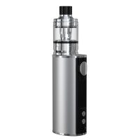 Набор Eleaf iStick T80 Kit