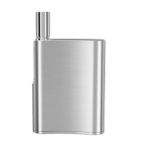 Набор Eleaf iCare Flask