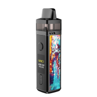 Набор VooPoo Vinci Kit